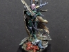 Dark Eldar Archon, by Julien Casses (9)
