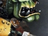 Big Boss Ork sur moto (Forgeworld) - Photo 12