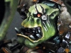 Big Boss Ork sur moto (Forgeworld) - Photo 13