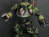 Dark Angels Contemptor - Photo 2