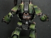 Dark Angels Contemptor - Photo 5