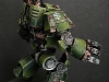 Dark Angels Contemptor - Photo 6