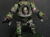 Dark Angels Contemptor - Photo 8