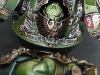 Dark Angels Contemptor - Photo 11