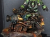 Dark Angels Contemptor - Photo 10