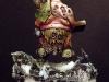 Seigneur de Nurgle / Nurgle lord - 4