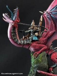 dragon_details_01