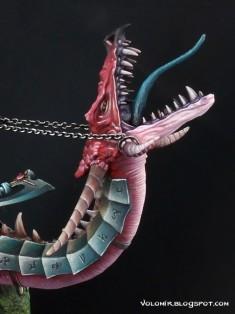 dragon_details_03