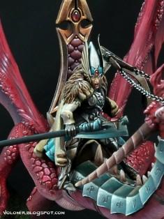 dragon_details_04