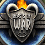 GW vs Beasts of War : Sérieusement ?!