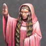 Galadriel : Gold GD UK 07′ on Ebay !