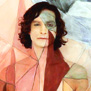 Gotye – Somebody that I used to know