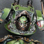 Dark Angels Contemptor