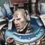 War For Macragge : Space Marine