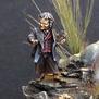 Bilbo – David Petit