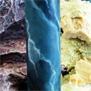 Le marbre. Rapide et Facile
