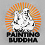 Interview : Michael Bartels (Painting Buddha / Masterminis)