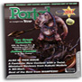 Portal magazine #20 – Interview