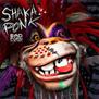 Shaka Ponk – Palabra mi amor