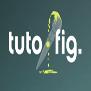 Tutofig : la bibliothèque du web