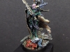 Dark Eldar Archon, by Julien Casses (8)