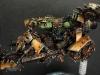 Big Boss Ork sur moto (Forgeworld) - Photo 2