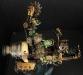 Big Boss Ork sur moto (Forgeworld) - Photo 7