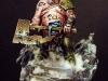 Seigneur de Nurgle / Nurgle lord - 2