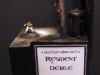 Resident debile 5