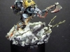 Space Wolf Terminator by Julien Casses (4)