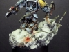 Space Wolf Terminator by Julien Casses (6)