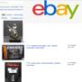 Ebay Selling – COOL & RARE stuff