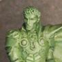 Greens – Gaël Goumon