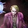 Review Knight Models – The Joker
