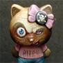 Miss Kitty – Vladd Jünger
